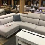 Factory sofas colchones