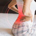 Colchones para dolor espalda