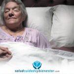 Colchones recomendados para ancianos