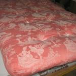 Colchones lana artesanales